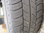 Michelin band e20-