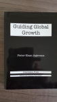 Boek Guiding Global Growth